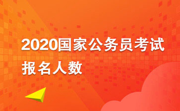 http://www.23427.site/tiyuhuodong/26520.html
